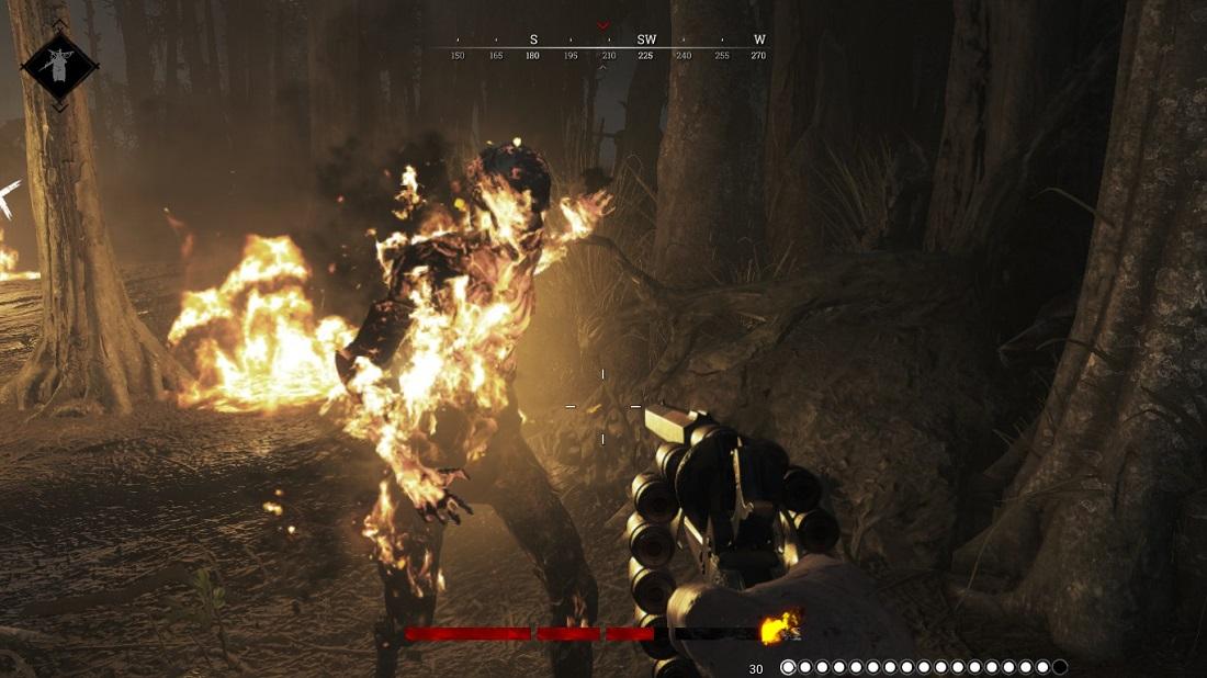 горящий чебурек