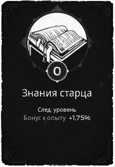 летопись