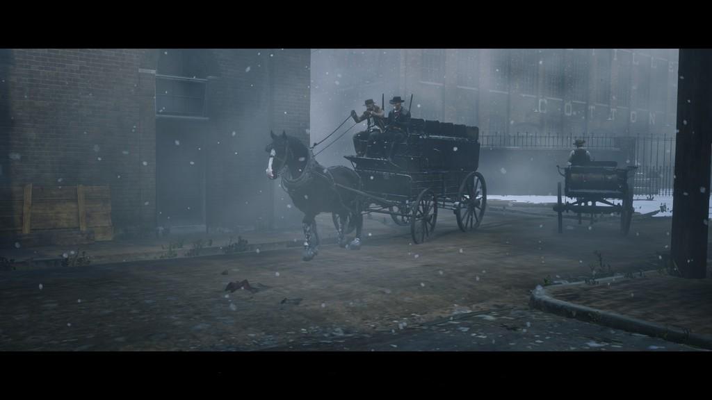 лошадина
