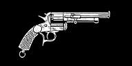 пистоль