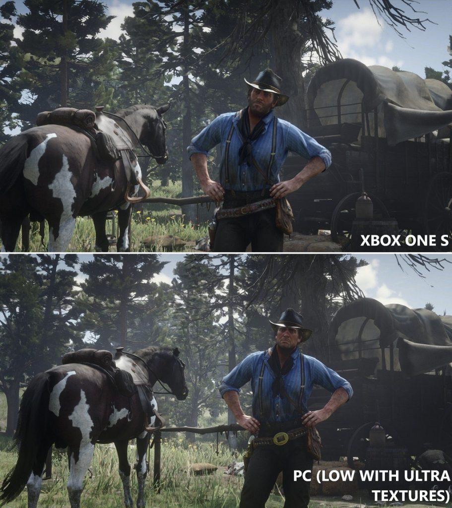 коняхи