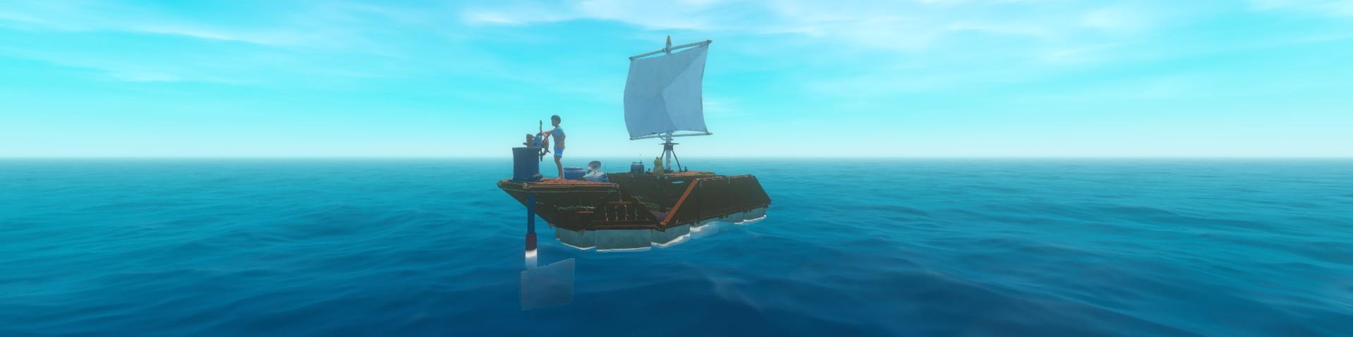 корабельник